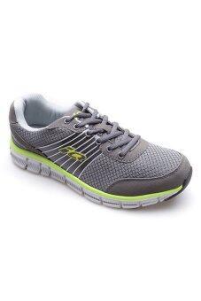IQ Sport Sport Shoes 2100 (Dark Grey)