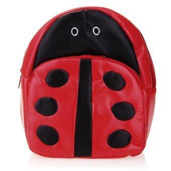 Generic Children Kindergarten Backpack School Bag