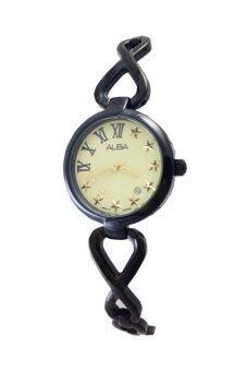 Alba นาฬิกา Modern Lady