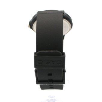 Casio Standard นาฬิกาข้อมือ รุ่น MQ24-7E - White (image 2)