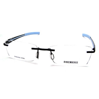 Bikkembergs แว่นสายตา รุ่น BK15602