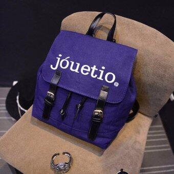 กระเป๋าเป้สะพายหลัง Jouetion