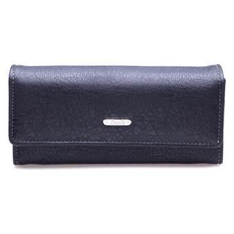 Jacob International กระเป๋าสตางค์ รุ่น V31967 (Tan)