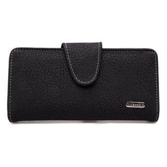 Jacob International กระเป๋าสตางค์ รุ่น V31974 (Blue)
