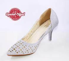 Lasud Women Shoes