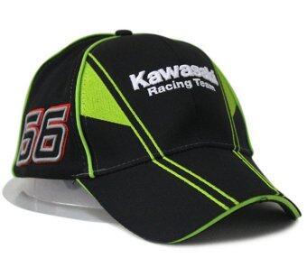 MOTO.GP Baseball Hat Peaked Cap Motorcycle Hat (66)