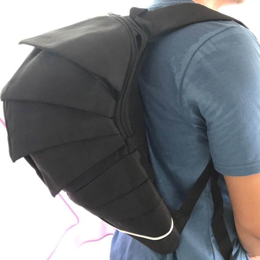 Namita กระเป๋าเป้ กระเป๋าใส่โน๊ตบุ๊ค กระเป๋าสะพายหลัง รุ่น NMT BB01