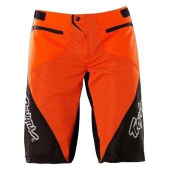 New DH MX racing Tld shorts Moto /BICYCLE MTB BMX DOWNHILL Moto Motorcycle Cycling Shorts