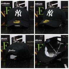 ... real reviews lazada new fashion ny logo new york yankee snapback 9fifty baseball cap hip hop ...