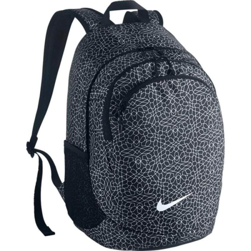 NIKE กระเป๋า สะพาย ไนกี้ Bag Legend Backpack BA5207-011 (2800)
