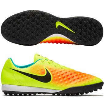 NIKE รองเท้า ฟุตบอล ร้อยปุ่ม ไนกี้ Football Shoe Magista Onda 2 Turf 844417-708 (2900)