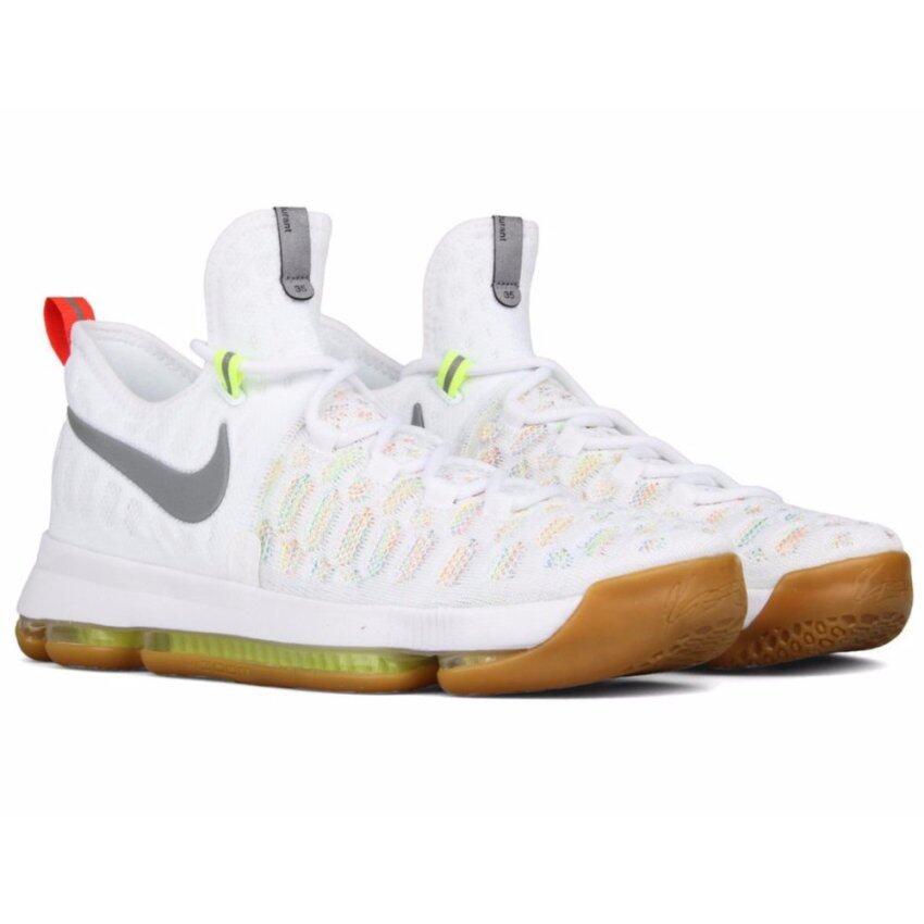Nike (โปรดเทียบไซด์รองเท้า ตามตาราง) รองเท้าฟิตเนส รองเท้าลำลอง รองเท้าวิ่ง รองเท้าเที่ย ...