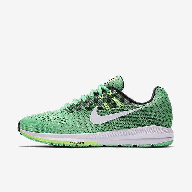 a4a74600cc83 netherlands nike air max 1 tavas 7ad5b e1cc9  discount code for nike men air  zoom structure 20 running shoe electro green 849576 301 us7