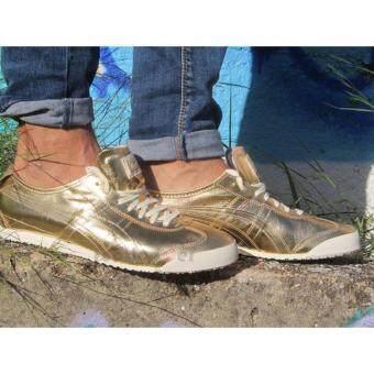 reputable site 009a0 f926c ☁ รีวิว ONITSUKA TIGER รองเท้า โอนิซึกะ ไทเกอร์ เม็กซิโก 66 ...