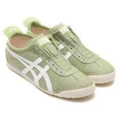best sneakers f99b1 59303 lazada onitsuka tiger
