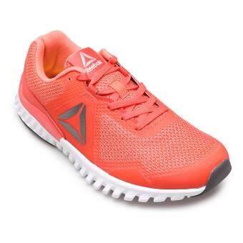 REEBOK WOMEN รองเท้าผ้าใบ ผู้หญิง รุ่น TWISTFORM BLAZE 3.0 MTM 1116-  1-BD4579 ( 6a17ad6154