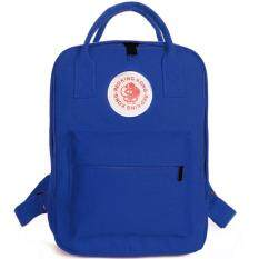 RICHCOCO กระเป๋าเป้สะพายหลัง (K00-BU(d))