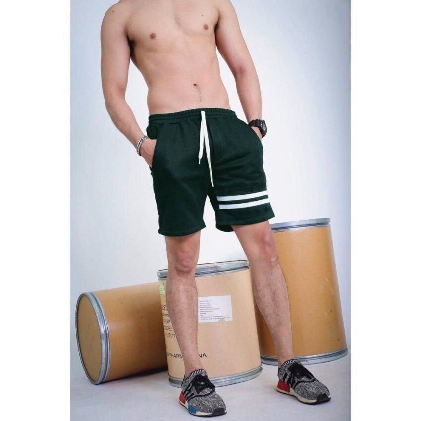 ShortsSaleMan กางเกงขาสั้น WT213 ...