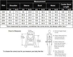 Top Sales Astar Women Plus Size Casual Long Sleeve Button Down Rib Knit Long Cardigan Sweater(dark Blue) - Intl ราคา 762 บาท(-50%)