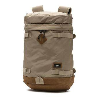 Vans กระเป๋าเป้ Clamber Backpack