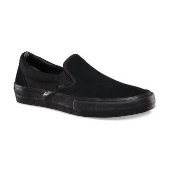 Vans Sneakers Slip-On Pro - Blackout