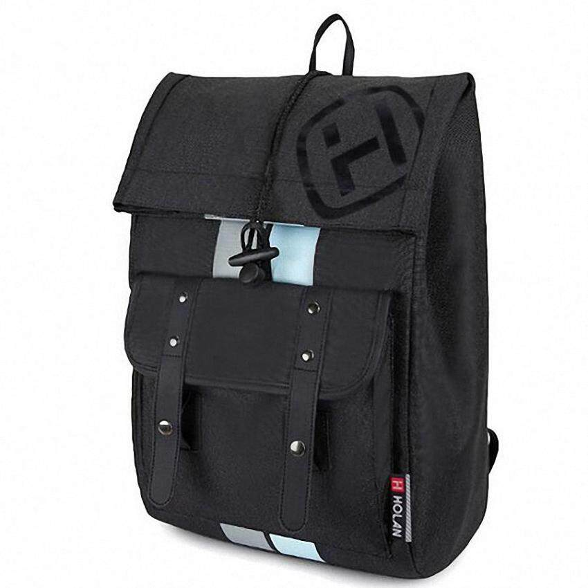 Women Casual Backpack Men High Quality Male Bag School Backpack Large Capacity 16 inch C ...