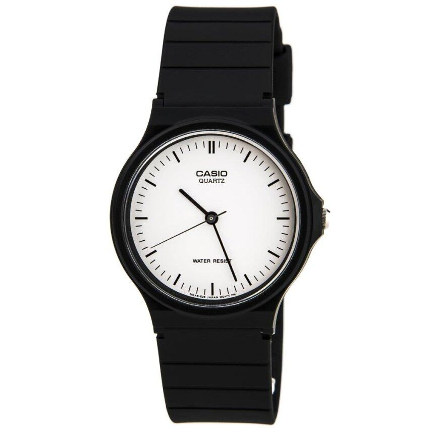 LONGBO Men Army Casual Analog Wrist Watches Nylon Watchband Geneva Quartz Clock 80255 . Source ·