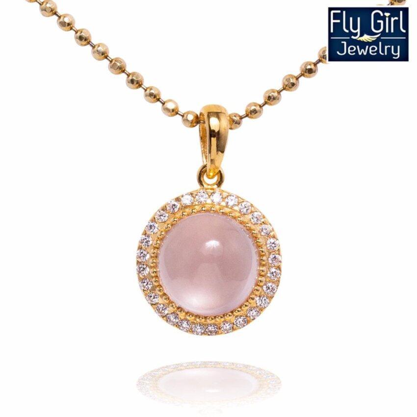 fly-girl-jewelry-cz-1125-58303112-d5617406e7b6822f8598d36111f9edf0-zoom.