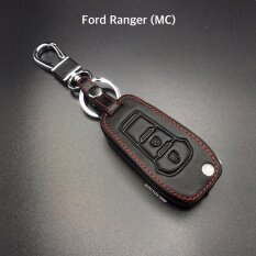 ซองหนัง Ford Ranger