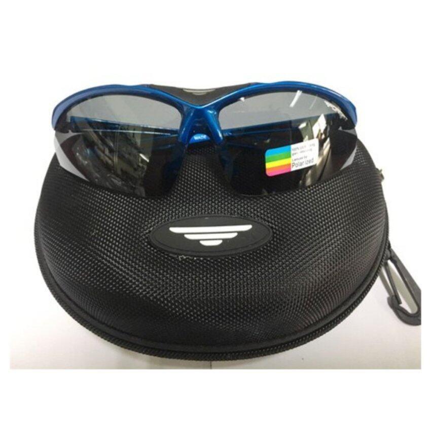 สุดยอดสินค้าFORMAT แว่นตากันแดด รุ่น E-FMT0091 ฟ้า ราคาย่อมเยา