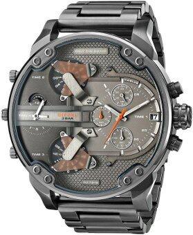 Diesel Watches Mr Daddy 20 Watch DZ7315 - intl