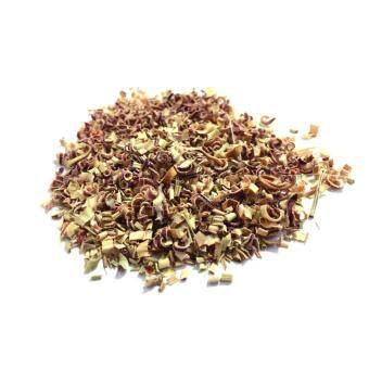 Dazzling-T Herbal Tea 5 แถม 1 ชาสมุนไพร ORGANIC Herbal Tea (image 3)