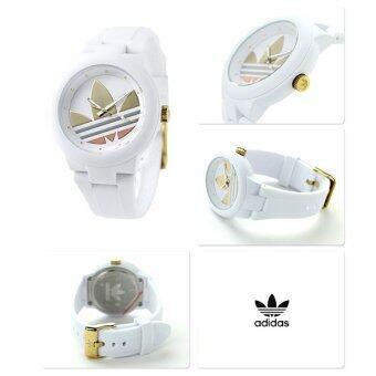 Adidas Originals นาฬิกาข้อมือ Aberdeen