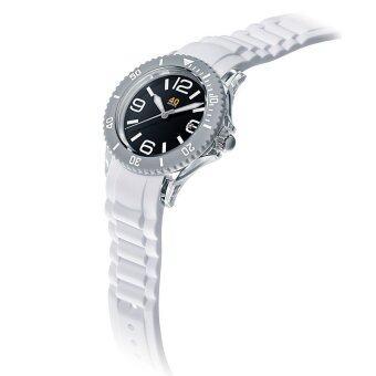 555jewelry USA Brand -