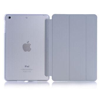 Apple 2016 iPad Pro 97 iPad Air 2 ipad 6 case Welink Ultra Slim Smart Cover · >>>>