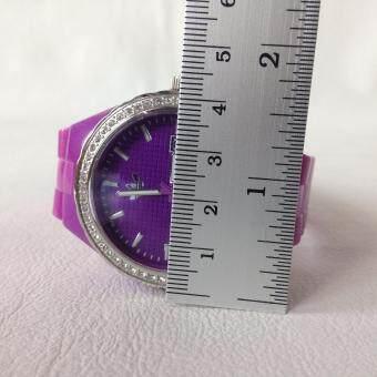 นาฬิกา ADIDAS CAMBRIDGE ADH2104