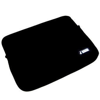 Yamano Softcase โน้ตบุค สำหรับ 15.6 นิ้ว (สีดำ)