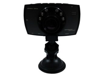 twosister กล้องติดรถยนต์ Novatek 96650