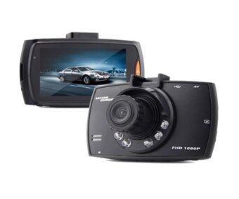 PK TECH Car Cameras