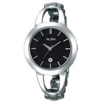 ALBA นาฬิกาข้อมือ รุ่น AH7D13X1