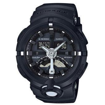 นาฬิกา CASIO G-Shock GA-500-1ADR (ประกัน CMG) image