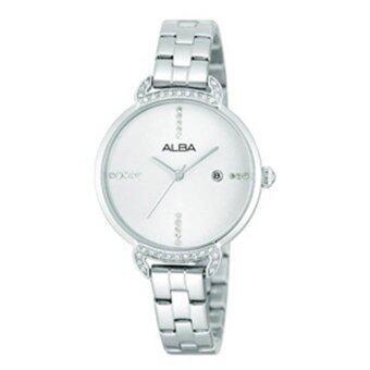 ALBA นาฬิกาข้อมือ รุ่น AH7943X1
