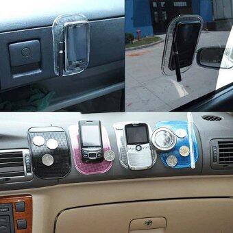 Best Anti-Slip Car Dashboard