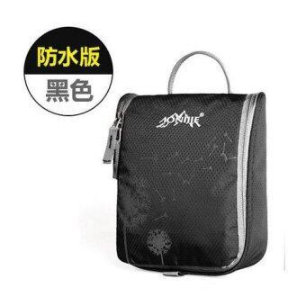 8758399f65fb ของใหม่ AONIJIE Travel Kit Portable Wash Bag Waterproof Wash Bag ...