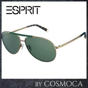 c7704c30c7 ช้าอด ESPRIT แว่นกันแดด รุ่น ET17896 584 ราคาพิเศษ - laz product 18