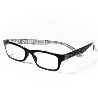 Archgon แว่นกรองเเสงสีฟ้า สำหรับคอมพิวเตอร์ - Black