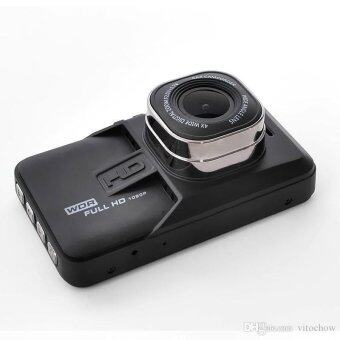 PK TECH กล้องติดรถยนต์ FULL