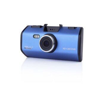 UNIC กล้องติดรถยนต์ k1000-2 เมนูภาษาไทย