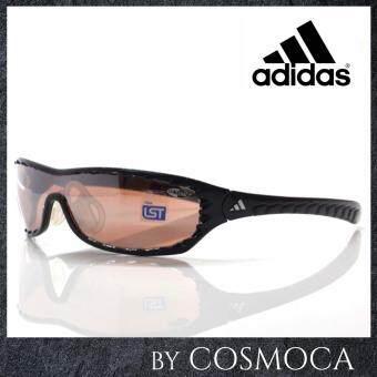 ADIDAS แว่นกันแดด แว่นกีฬากันลม A159 U6050