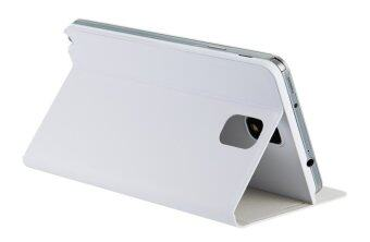 Anymode Note3 Folio Hardback